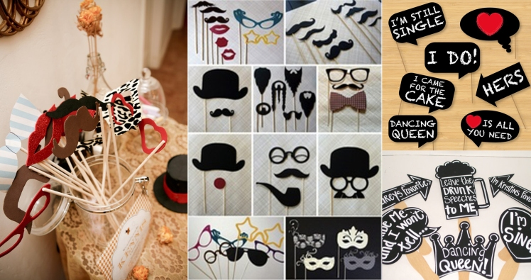 accesorios (1).jpg