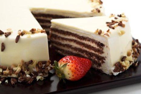tarta-chocolate-blanco-500x332