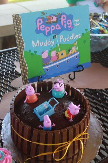 fiesta-infantil-peppa-pig-8