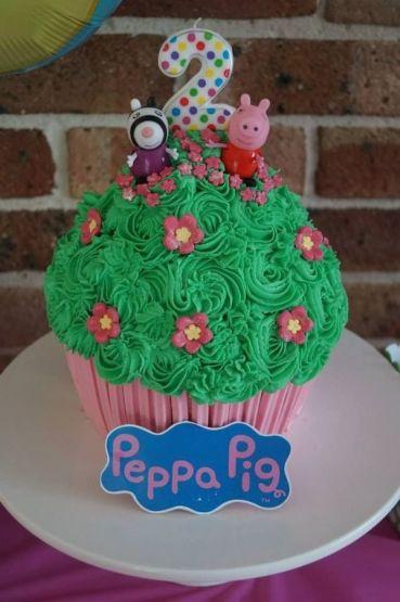 fiesta-infantil-peppa-pig-9