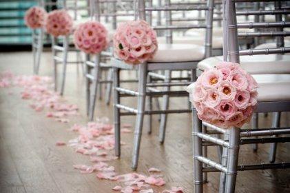 tossingbouquets-y-weddingsdays