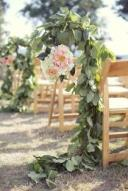wedding-aisle