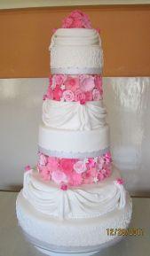 pastel boda clasico (1)