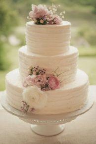 pastel boda clasico (2)