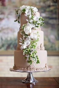 pastel boda clasico (3)