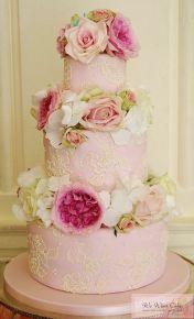 pastel boda clasico (4)