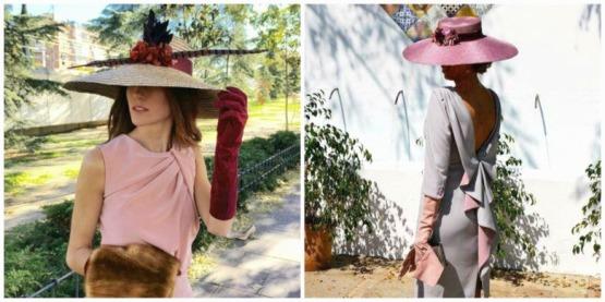 Collage-pamela-y-guantes