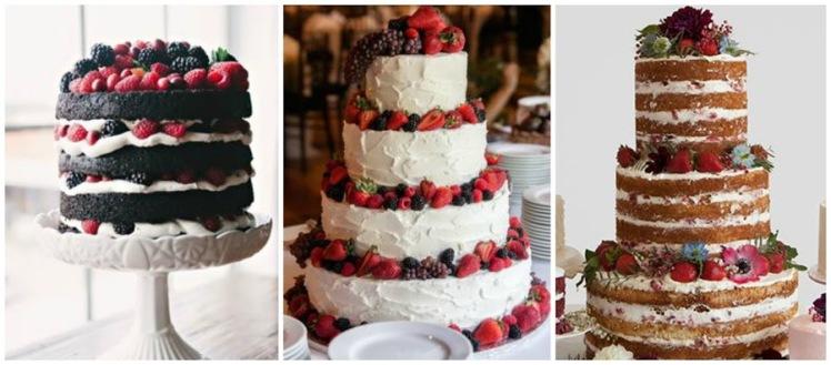 PicMonkey Collage cakess